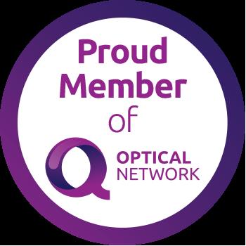 EyeQ Optometrists QON EyeQ Website Badge 03